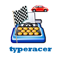 TypeRacer - Test your typing speed and learn to type faster